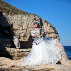Wedding photographer Sinan Kılıçalp (istanbul). Photo of 04.01.2017
