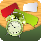 Auto SMS Timer 2016