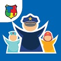 Autism Talk- Communication Tool For 1st Responders icon
