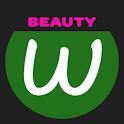 Die beste Pflege zum besten Preis: WondaApp BEAUTY icon