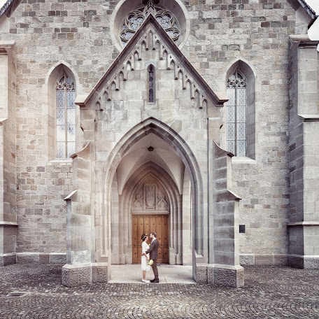 Hochzeitsfotograf Ajas Kulici (kulici). Foto vom 27.06.2017