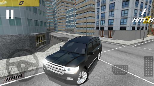 Offroad Cruiser image   3