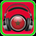 Maroc Live Radio icon