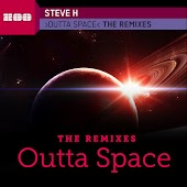 Outta Space (Zooland Bootleg Radio Edit)