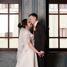 Wedding photographer Mariya Tomson (marytomson). Photo of 20.08.2017