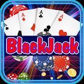 Big Poker Game Mod
