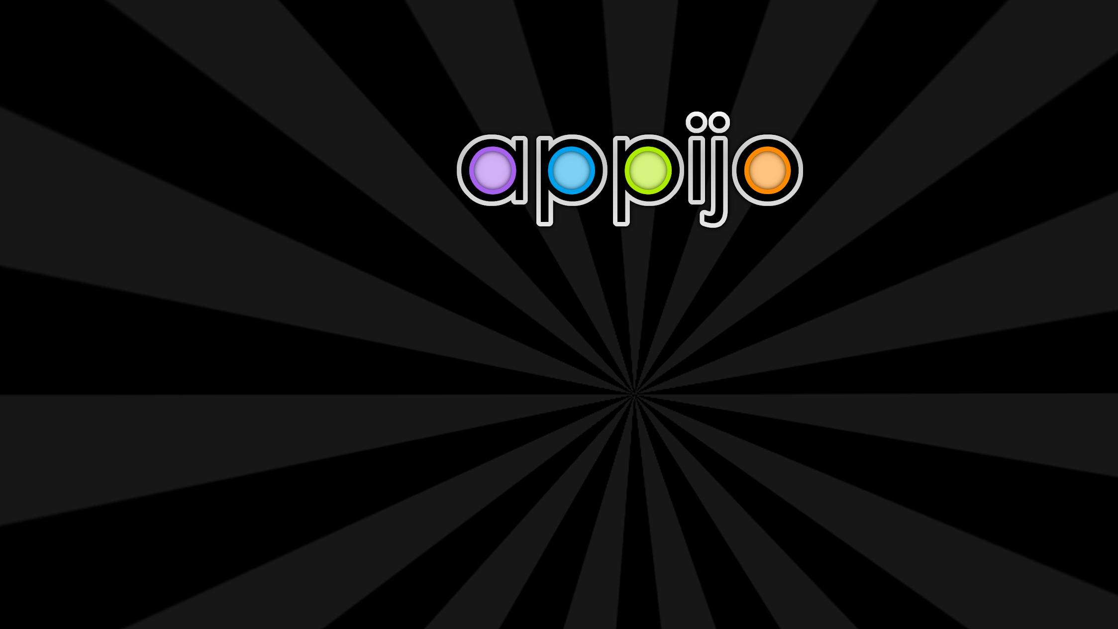 Appijo