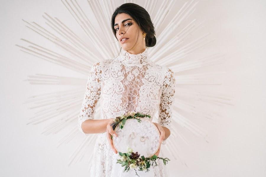 Свадебный фотограф Matteo Lomonte (lomonte). Фотография от 26.11.2019
