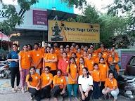 Shiva Yoga Center photo 3