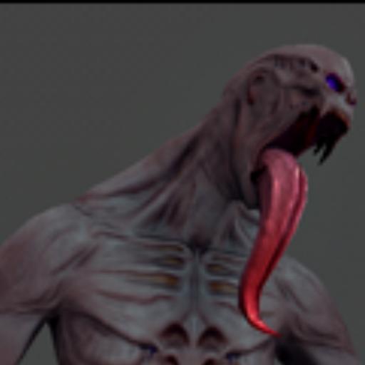 com.enax.zombie7