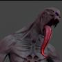 Zombie Evil Kill 7 - Horror