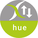 knXpresso hue icon