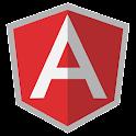 AngularConf & CloudConf icon