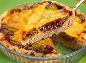 Cheeseburger Bake Recipe