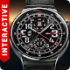 Rolling Watch Face APK