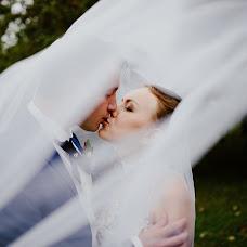 Wedding photographer Irina Bergunova (Iceberg). Photo of 05.09.2016