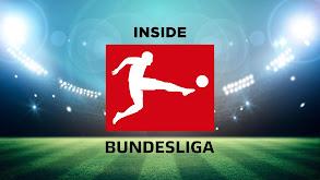 Inside Bundesliga thumbnail