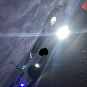 セルシオ UCF30 のカスタム事例画像 〝和夜叉〟さんの2018年11月14日23:49の投稿