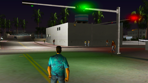 gta vice city mobile9 free download
