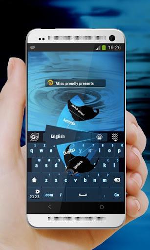 Apple iPhone 6 & iPhone 6 Plus Original Ringing & SMS Tones ...