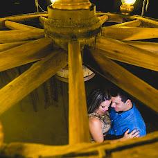 Wedding photographer Rogério Suriani (RogerioSuriani). Photo of 23.08.2017