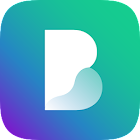 Borealis - Icon Pack icon