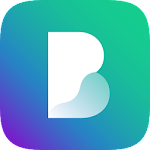 Borealis - Icon Pack 1.33.0 (Patched)