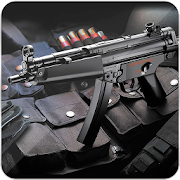 real weapons guns sounds apps on google play