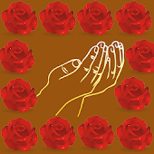 Dini Fon Müzikleri-İnternetsiz