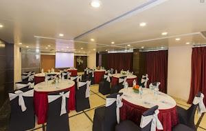 Wedding Reception Venues In Bangalore 287 Banquet Halls