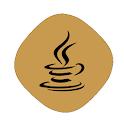 Programming Tutorials icon