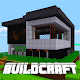 Build Craft - Crafting & Building 3D Games