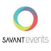 Savant Events