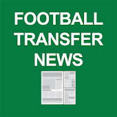 Football News, LiveScore, Transfer, Standings Android APK Download Free By ProfessionalDevelopers