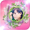 Cute Photo Frame Collage 1.1 Apk