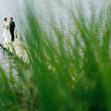 Wedding photographer Tran Viet duc (kienscollection). Photo of 27.07.2017