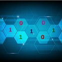 Convertidor Matematico icon