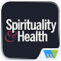 Spirituality & Health APK icon