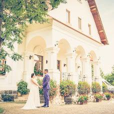 Wedding photographer Iosif Katana (IosifKatana). Photo of 02.08.2018