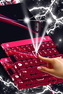 Keyboards for Samsung Galaxy j5 - náhled