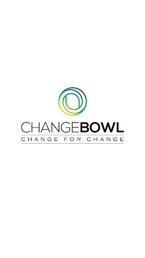 Changebowl