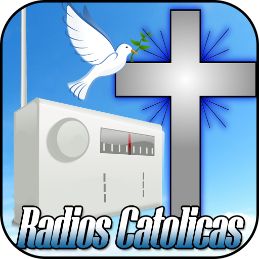 Emisoras catolicas colombia online dating