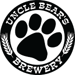 Uncle Bear's Dog Park Dark Ale