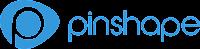 Pinshape Logo