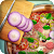 Pizza Realife Cooking Game file APK Free for PC, smart TV Download
