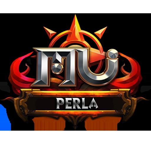 Perla Online