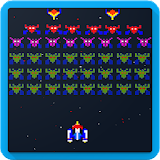 Retrowars:  Space Shooter Apk Download Free for PC, smart TV
