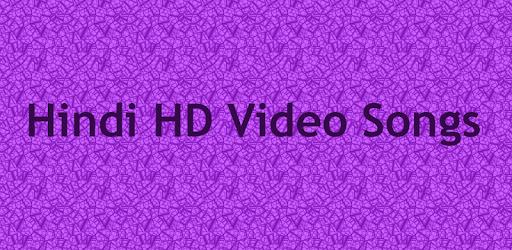 New Hindi Video Songs organizer - Latest Hindi Video Songs Updated Regularly.