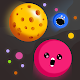 Dot Munch Fight Club (game)