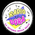 Radio Dora icon